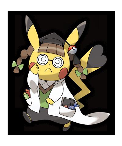 [Obrazek: pikachu_phd.png]