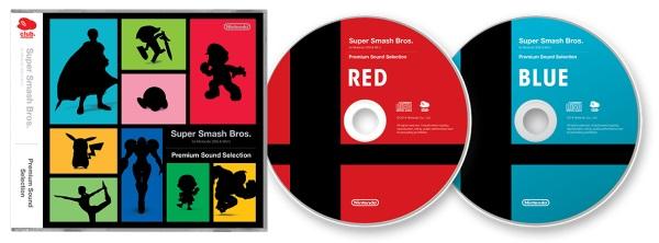 CI16_WiiU_SuperSmashBrosWiiU_Soundtrack_image600w