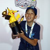 tcg-jr-champion