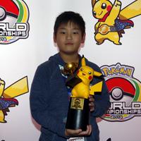 vg-jr-champion