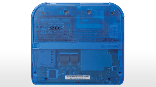 CMM_3DS_PokemonAlphaSapphireOmegaRuby_hardware_Blue_Back_mediaplayer_large
