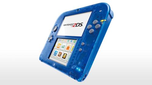 CMM_3DS_PokemonAlphaSapphireOmegaRuby_hardware_Blue_mediaplayer_large