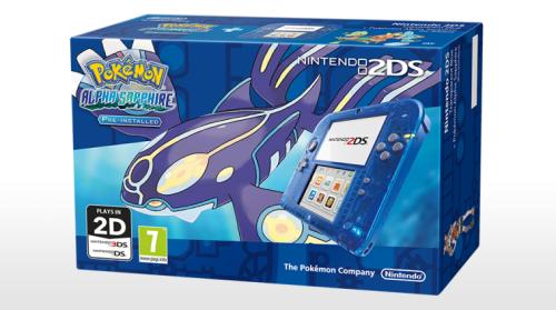 CMM_3DS_PokemonAlphaSapphireOmegaRuby_hardware_Blue_UKV_mediaplayer_large