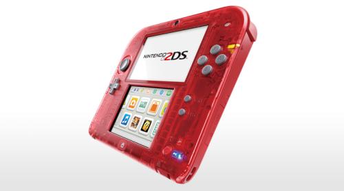 CMM_3DS_PokemonAlphaSapphireOmegaRuby_hardware_Red_mediaplayer_large