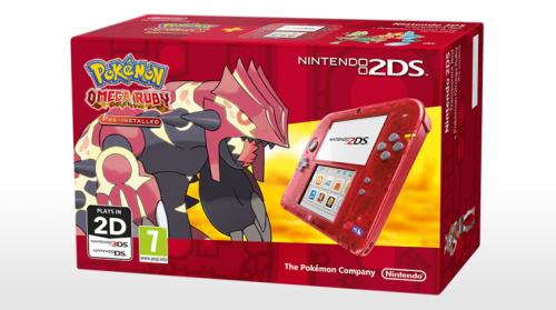CMM_3DS_PokemonAlphaSapphireOmegaRuby_hardware_Red_UKV_mediaplayer_large