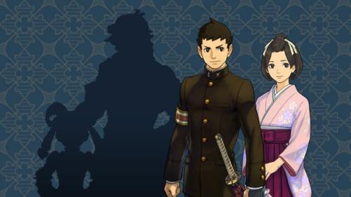 Sherlock-Holmes-Joins-GAA