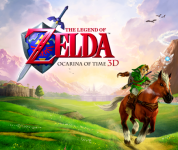 TM_3DS_TheLegendofZeldaOcarinaofTime3D_CMM_small