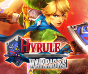 TM_WiiU_HyruleWarriors_CMM_small