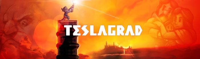 WUP-P-WGDP_Teslagrad_HeroBanner_ALL