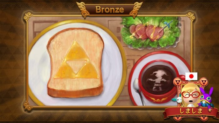 Bronze_ee_ee_.a2b1eaf11eb54be62eedf258d00e03c844f2c359
