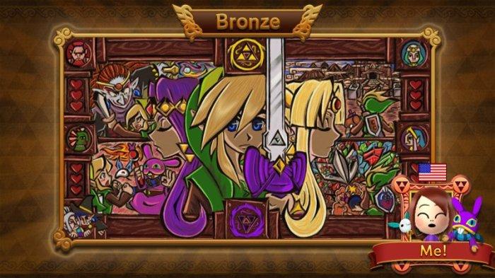 Bronze_Me.a2b1eaf11eb54be62eedf258d00e03c844f2c359