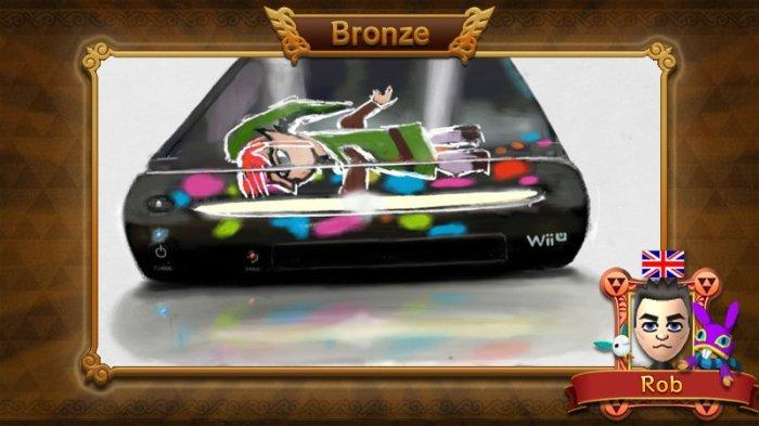 Bronze_Rob.a2b1eaf11eb54be62eedf258d00e03c844f2c359