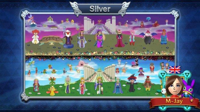 Silver_M-Jay.a2b1eaf11eb54be62eedf258d00e03c844f2c359