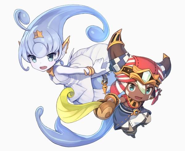 CI_3DS_EverOasis_image600w
