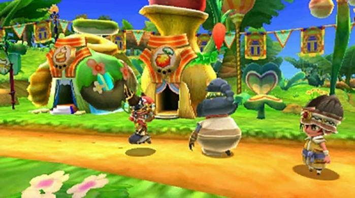 CMM_3DS_EverOasis_01_mediaplayer_large