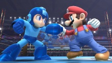 Smash_Mega_Man_Big_5