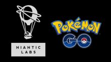 Niantic-Labs-Official-Pokemon-Go-Announcement-800x450