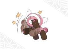 pokemon-770x562-stufful