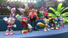 mario__sonic_at_the_rio_2016_olympic_games_-_opening_movie-mp4_20160323_120838-752