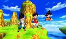 battle-ex-fusion-gohan-and-trunks-_1_-0