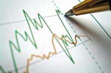 20150721173938-forecast-business-line-chart-pen