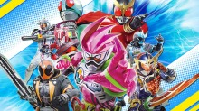 all-kamen-rider-3ds-teaser-site_08-24-16
