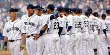 cheap-seattle-mariners-tickets