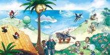 h2x1_3ds_pokemonsunmoon_alternative_02