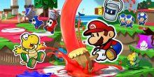 paper-mario-color-splash-646x325