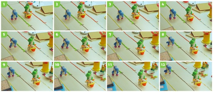 ci_3ds_poochyandyoshiswoollyworld_12frames_image912w