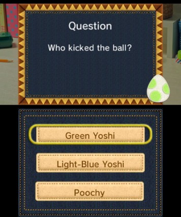ci_3ds_poochyandyoshiswoollyworld_stopmotion_question3_engb_mediaplayer_large
