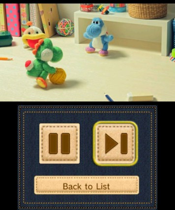 ci_3ds_poochyandyoshiswoollyworld_stopmotion_shoot_engb_mediaplayer_large