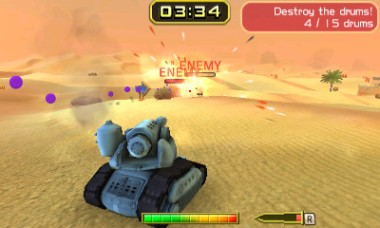 3dsds_tanktroopers_17_engb_image380w