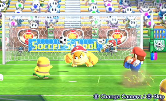 a1-ci7_3ds_mariosportssuperstars_football_goal_engb