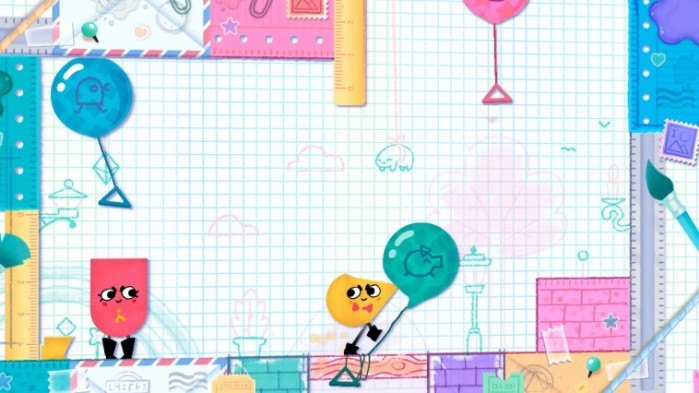 a1-nswitch_snipperclips_01_mediaplayer_large