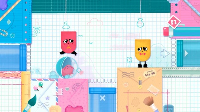 a10-nswitch_snipperclips_10_mediaplayer_large
