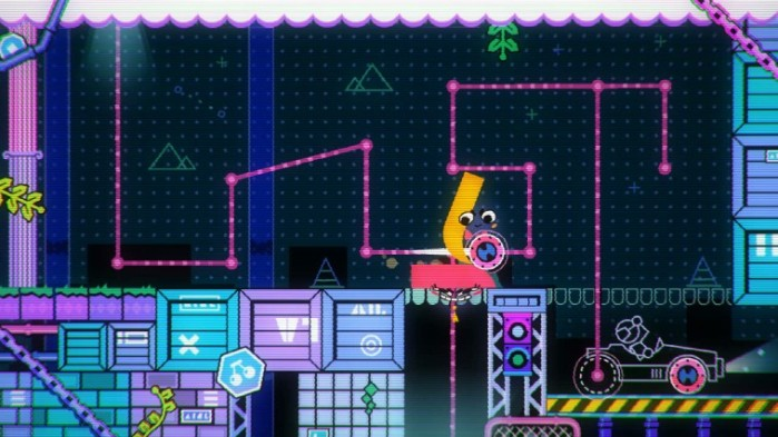 a11-nswitch_snipperclips_11_mediaplayer_large