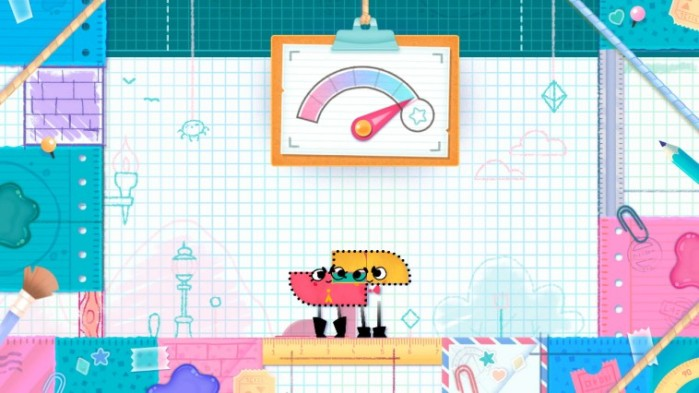 a12-nswitch_snipperclips_12_mediaplayer_large