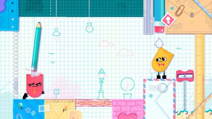 a13-nswitch_snipperclips_13_mediaplayer_large