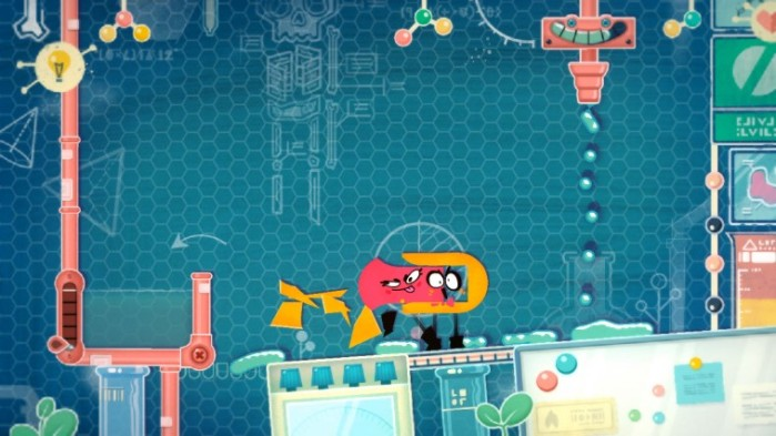 a14-nswitch_snipperclips_14_mediaplayer_large