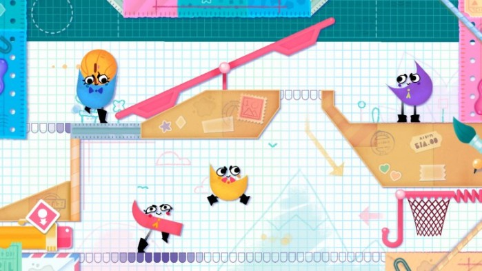 a15-nswitch_snipperclips_15_mediaplayer_large