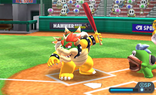 a2-ci7_3ds_mariosportssuperstars_baseball_batting