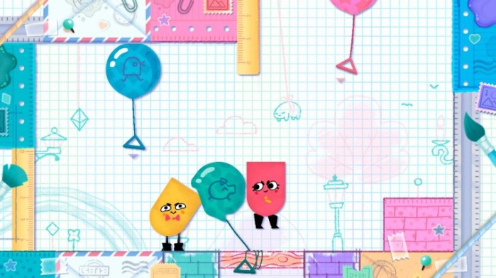 a2-nswitch_snipperclips_02_mediaplayer_large