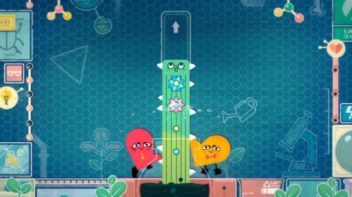 a3-nswitch_snipperclips_03_mediaplayer_large