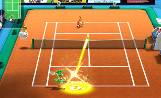 a4-ci7_3ds_mariosportssuperstars_tennis_generalplay