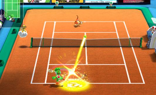 a4-ci7_3ds_mariosportssuperstars_tennis_generalplay