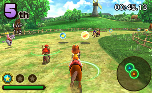 a5-ci7_3ds_mariosportssuperstars_horseracing_01_engb