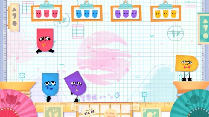 a5-nswitch_snipperclips_05_mediaplayer_large