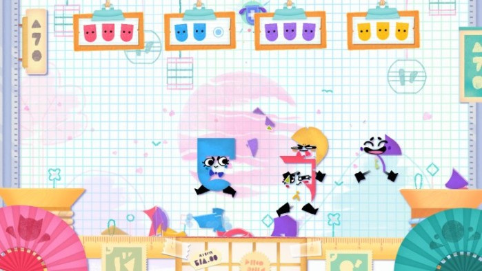 a6-nswitch_snipperclips_06_mediaplayer_large