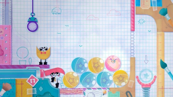 a7-nswitch_snipperclips_07_mediaplayer_large
